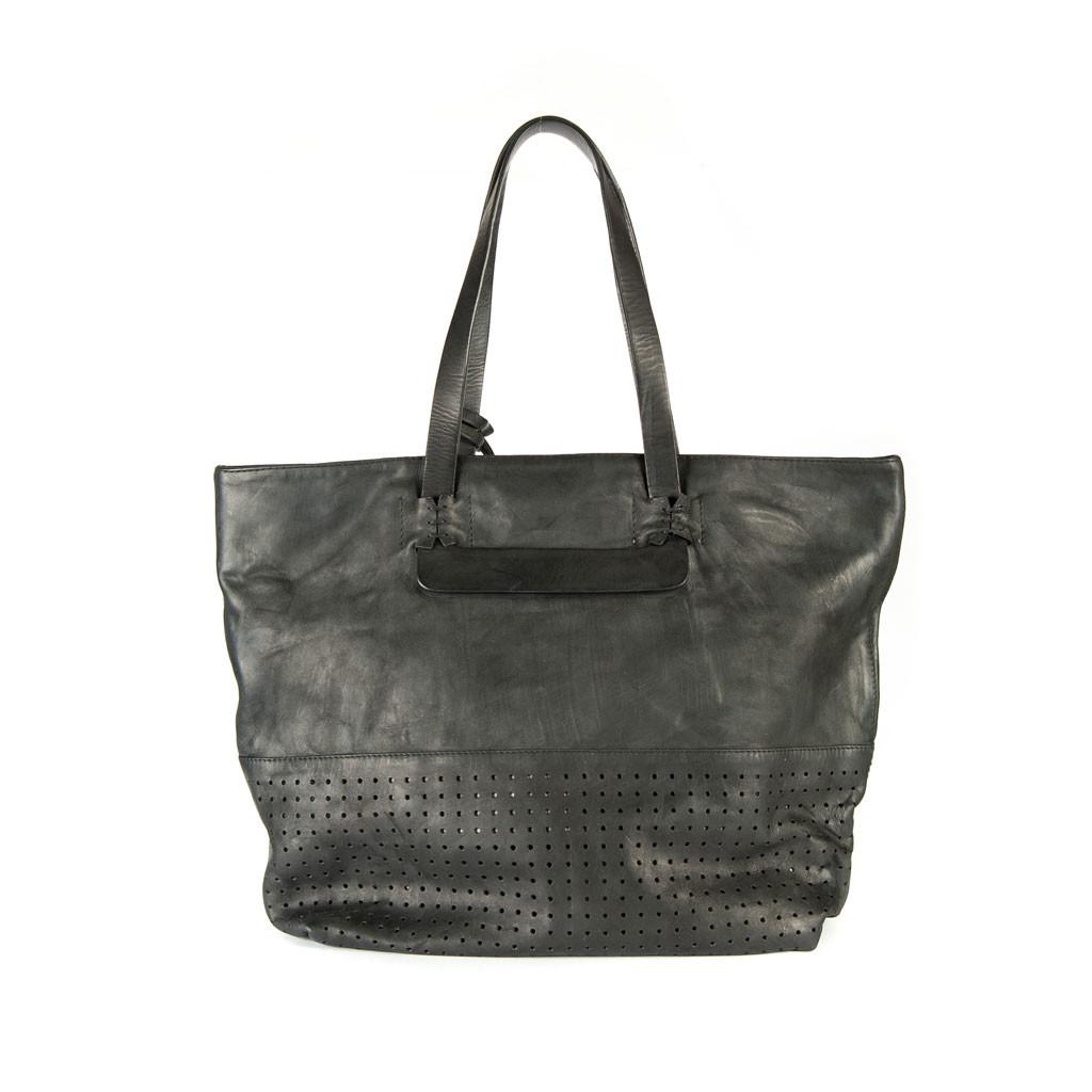 shop-forato-nero-02