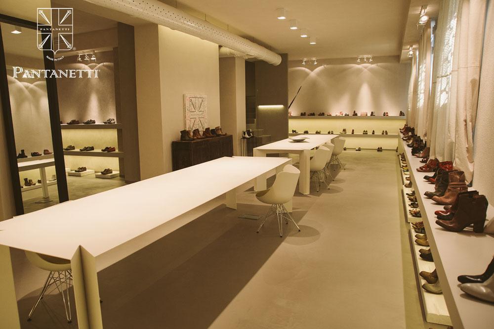 showroom012