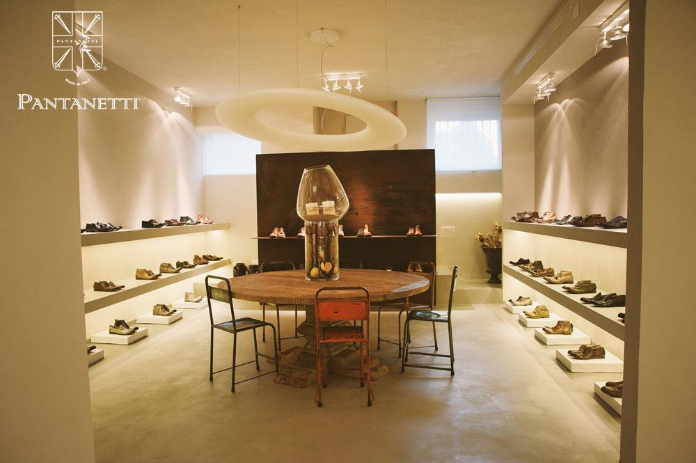 showroom014