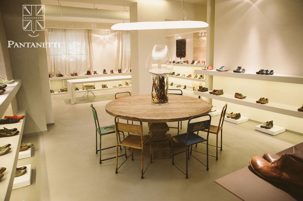showroom015
